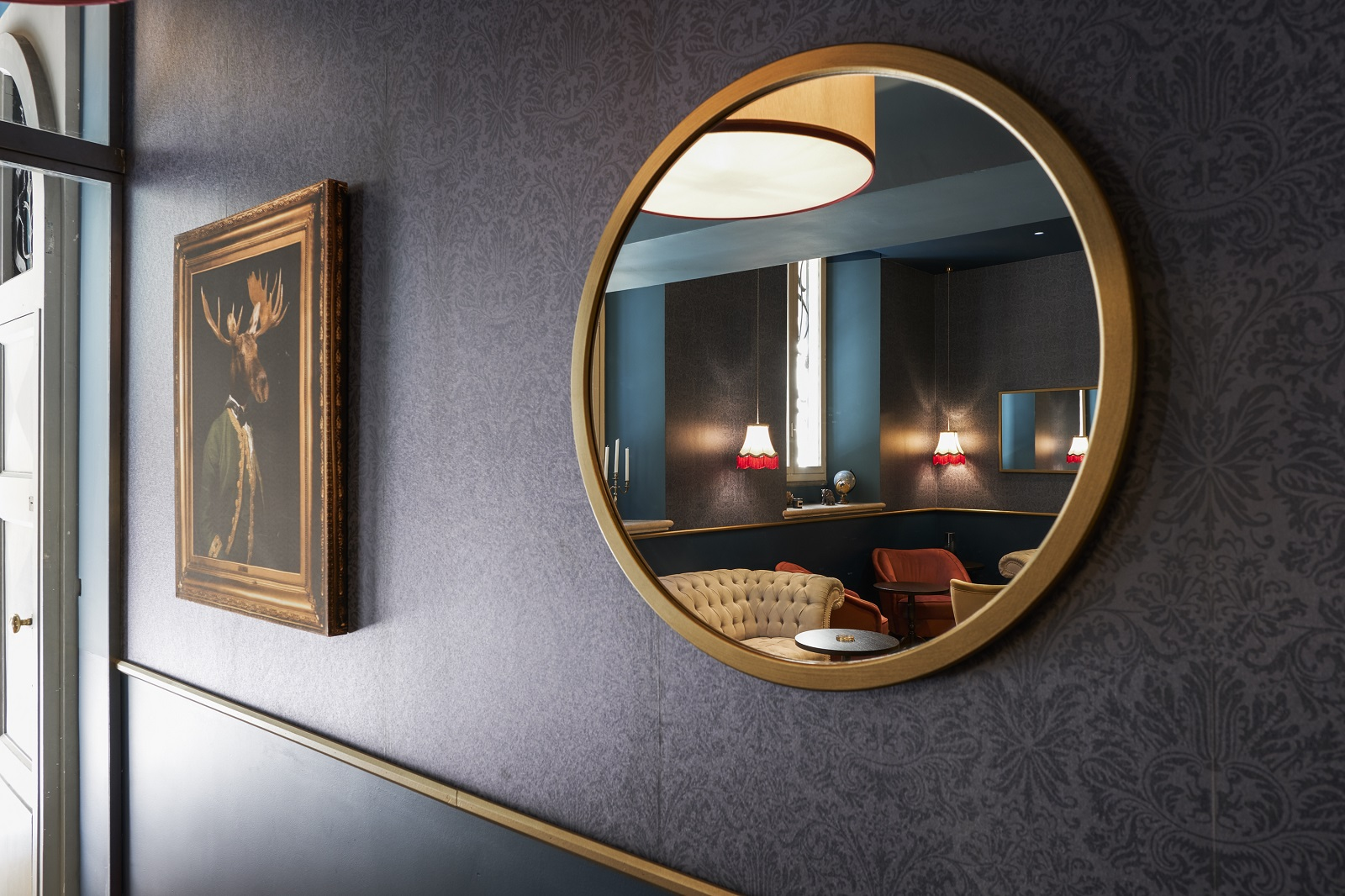 specchio-clerici-boutique-hotel