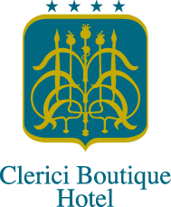clerici-boutique-hotel