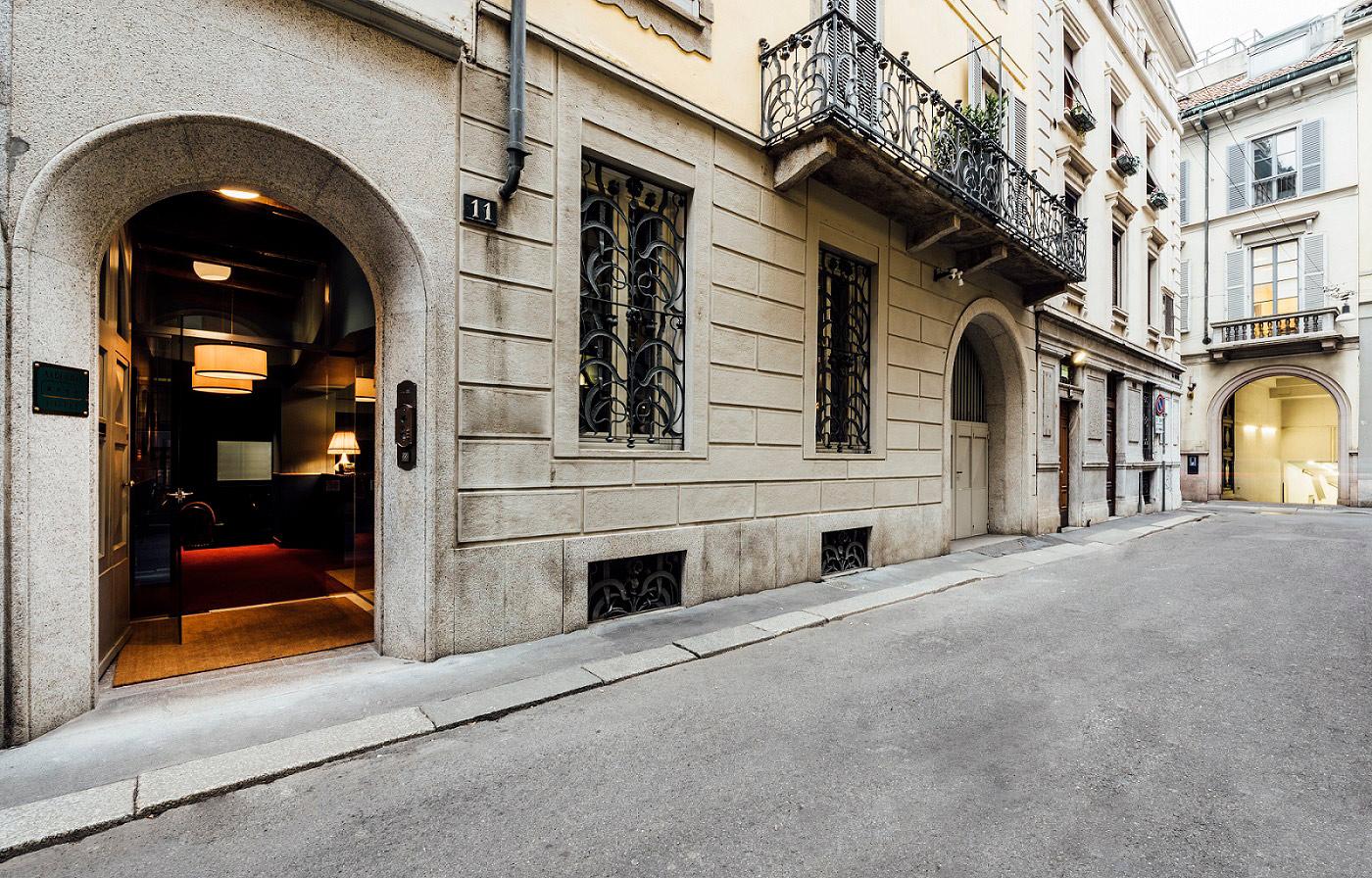 facciata-hotel-clerici
