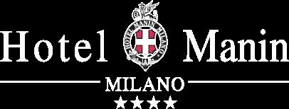 hotel-manin-logo-406x154